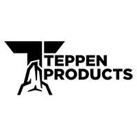 映像制作会社TEPPEN PRODUCTS